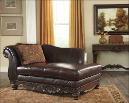 furniture magnificent sectionals sofas ashley furniture reviews