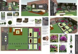 Best 3d Home Design Software For Mac by Garden Design Software 3d Home Outdoor Decoration