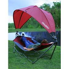 kalisto all in one portable hammock walmart com