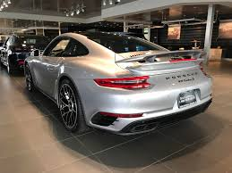 porsche 911 turbo s 2017 dealer inventory 2017 porsche 911 turbo s rennlist porsche