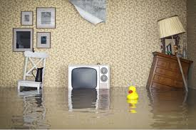 what to do after a flood new orleans servicemaster
