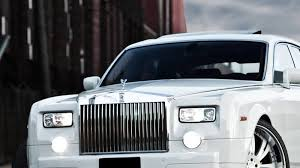 limousine bentley limo hire limousine hire cheap limo hire hummer limo limos