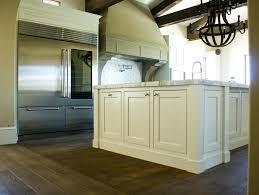 kitchen kitchen cabinets markham creative 28 images kitchen cabinets markham playmaxlgc com