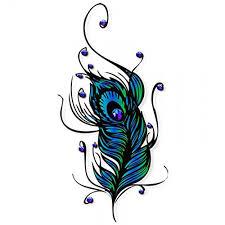 cheap peacock tattoo ideas find peacock tattoo ideas deals on