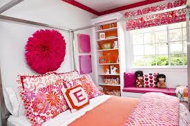 bedroom extraordinary cute room ideas how to theme your room full size of bedroom extraordinary cute room ideas how to theme your room bedroom theme