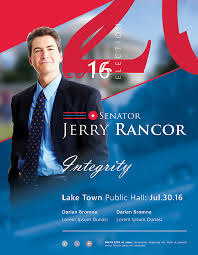 Vote Flyer Template best political flyer templates seraphimchris graphic design and