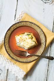 vegetable lasagna a spicy perspective