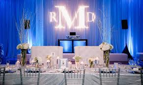 Wedding Drapes For Rent Weddings Maryland Dc Virginia Atlanta Charlotte