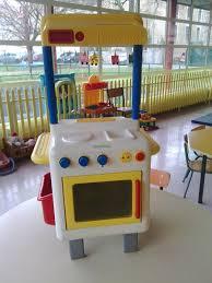 cuisine berchet jouet jouets jeux cuisine enfant ccas60 webencheres com