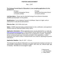 cover letter sle resume for administrator sle resume