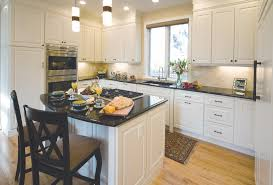 how to install lighting your kitchen cabinets undercabinet lighting dos don ts pro remodeler
