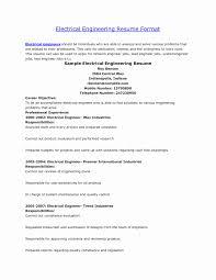 free download resume format for electrical engineers mechanical engineering resume format download elegant resume