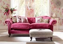 Pink Sofa Com Pink Sofa Uk Offers Sofa Ideas