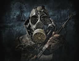 video game halloween background stalker wallpaper background 49236