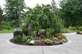 ingenious ideas landscape and garden design 17 best ideas about