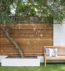 Back Garden Ideas Back Garden Ideas Landscape Traditional With Arch Trellis
