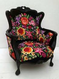 Cool Armchairs Love This Chair Cool Chairs Pinterest Furniture Upholstery