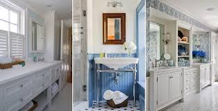 bathroom designers ma boston residential architects blue bathroom designed by carpenter macneille kitchen and bath designer in ma