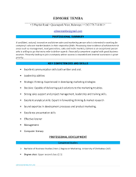 Resume Examples For Jobs E Resume Examples Beginners Acting Resume E Resume Examples