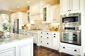 kitchen cabinets costs interior how much do new kitchen cabinets cost gammaphibetaocu com