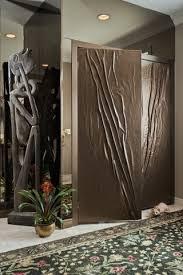 Oversized Closet Doors Delightful Design Unique Closet Door Ideas Bedroom Bi Fold Within