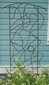 204 best metalwork images on pinterest metal tree patio ideas