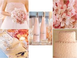 wedding planners miami chic luxury wedding planners comprehensive wedding planning