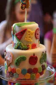 41 best cakes all mine images on pinterest mini cupcakes
