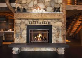 fireplace noteworthy fireplace ideas christmas favored fireplace full size of fireplace noteworthy fireplace ideas christmas favored fireplace ideas painting brick surprising fireplace