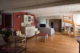 chambre d hote villefranche de lauragais chambres d hôtes à renneville le du canal du midi proche de