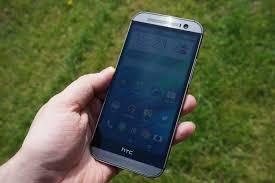 best phones 2017 mobile phone reviews