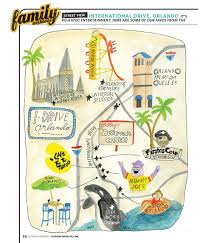 Florida travel magazine images Illustrations for florida travel life magazine today is going jpg