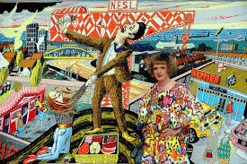 nnp 21 grayson perry sunderland sunderland city of culture bid 2021