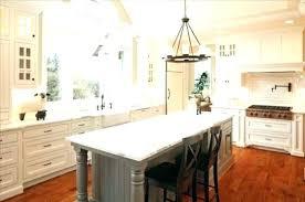 open kitchen island designs open kitchen design with island open kitchen island open kitchen