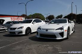 lexus gs430 vs 400 official starfire pearl is f pictures clublexus lexus forum