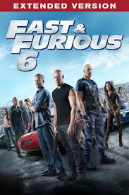 film fast and furious 6 vf complet watch furious 7 online stream full movie directv