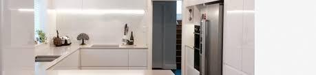 Bespoke Kitchens Ideas by 100 Nz Kitchen Design Latest Compact Kitchen Design Nz