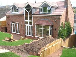 Railway Sleepers Garden Ideas Railway Sleepers For Gardens Railway Sleepers On A Slope 1 Railway