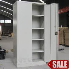heavy duty metal cabinets 100 heavy duty metal cabinets heavy duty metal garage