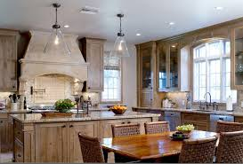 colonial kitchen ideas colonial kitchen great colonial kitchen design