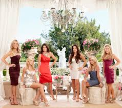 real housewives of beverly hills u0027 cast see how much they u0027ve