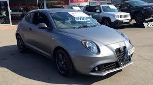mito used alfa romeo cars buy and sell in watford