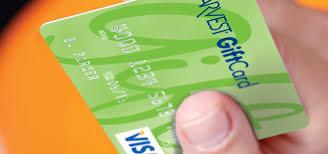 bank gift cards arvest visa gift cards arvest bank arvest