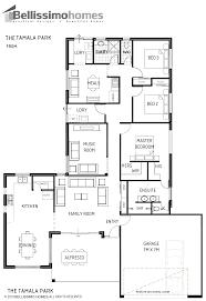 house plans single storey australia homes zone