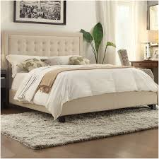 Modern White Headboard by Bedroom Elegant Tufted White Headboard Which Combined With