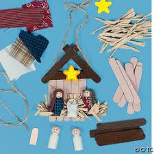 crafts craft kits craft kits and supplies