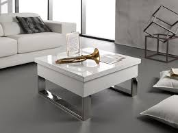 Table Basse by