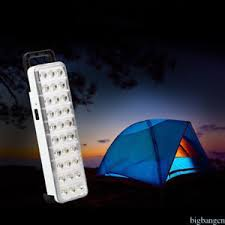 rechargeable light for home new home outdoor 30 led torch rechargeable emergency light l