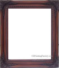 paintings of 0wcf098 wood painting frame corner for sale