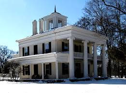 greek revival style house revival page